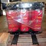 Transformador A Seco 150 Kva,13.800v- 220v/127v