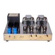 Amplificador Con Valvulas Jadis I-50 50 W. Clase A