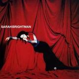 Sarah Brightman Cd: Eden ( Argentina )