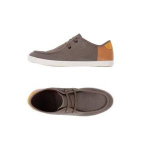 Zapatillas De Chris Brown Tenis para Hombre en Mercado