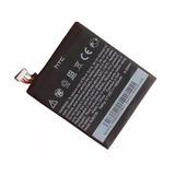 Bateria Pila Htc One X Nuevas De Paquete Originales
