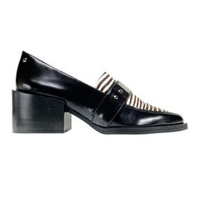 Zapatos Grimoldi Mujer Hush Puppies Hjn 665317