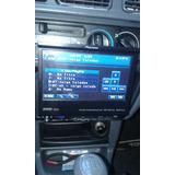 Sound Car Bajo 15 Dos Medios Dos Agudos 3 Plantas 1 Crosov