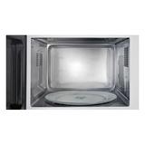 Horno Microondas Con Grill Bosch Hmt72g650