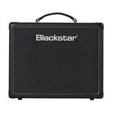 Amplificador Blackstar Ht5r - Queen Instrumentos Musicales