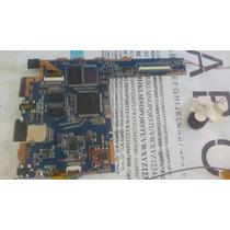 Logica De Tablet F900 V 1.3.0 Tw-012