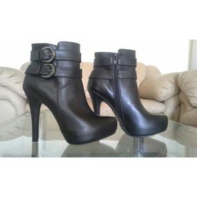 Mercado Zapatos En Botas Marca Uqpcqw Mujer Bellisimas Libre Guess IXw1xqwaY