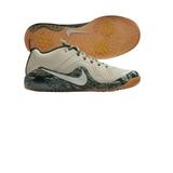 Nike Béisbol Turf Modelo Mike Trout