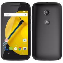 Celulares Baratos Motorola Moto E 2da Gen Android 5.1 Whats