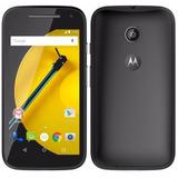 Celulares Baratos Motorola Moto E 2da Gen Android 5.1 2 Mano