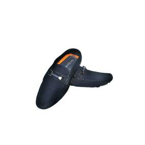Zapatos Mocasins Hombre Caballero San Marino + Envio Grati