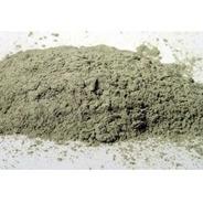 Arcilla Verde Volcanica 500grs P/acne Pieles Grasas Caba
