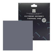 Thermal Pad Thermalright Extreme 2mm - 120x120mm 12.8w/mk