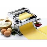 Maquina Para Hacer Pastas Winco W49