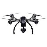 Figura Yuneec Q500 4k Typhoon Quadcopter Drone Rtf Cgo3 679