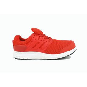 finest selection 2ff03 3b566 Zapatilla adidas Galaxy 3 M Hombre Deporfan