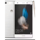 Huawei P8 Lite Casi Nuevo