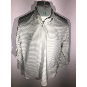 Camisa Stafford T- M Id G961 C S ® Oferta 3x2, 2x1½ Ó -10%