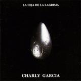 Charly Garcia La Hija De La Lagrima Vinilo Nuevo 2 Lp Stock