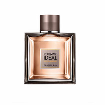 Fragancia Masculina Guerlain Lhomme Ideal Edp 100ml