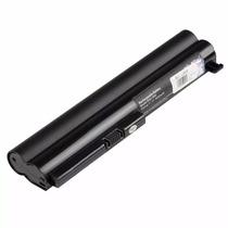 Bateria Lg C400 A410 A510 A520 7430 11.1v Squ914 -lc400