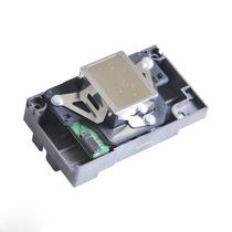 Cabeça De Impressão Epson R270 1430w 1390 R390 L1800
