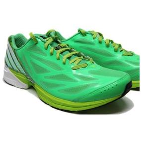 Tenis adidas Crazyfast Nrn Original Envio Gratis