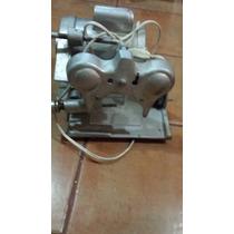Motor Para Laboratorio Dental De Alta Velocidad
