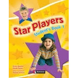 Star Players 1 Student