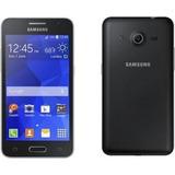 Samsung Galaxy Core Prime G360-4g Como Nuevo Claro