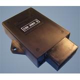 Tci Cdi 202393 Yamaha Xj 600 Seca Ii (mod. 1992) 2393