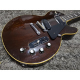 Gibson Les Paul Professional 1969