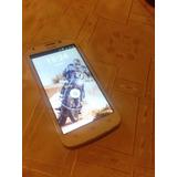 Huawei Y600 Liberado