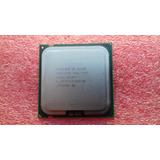 Procesadores Dual Core E2200 2.20ghz/1m/800 Lga 775