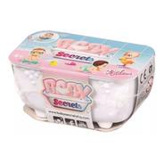 Mini Boneca Surpresa Baby Secrets Serie 1 Candide