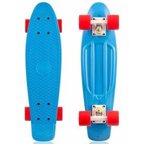 Skate Penny Powerblade - Giro Didáctico Tienda Oficial