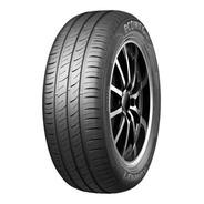 Neumático 175/55/15 Kumho Kh-27 77t