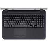 Teclados De Notebook Toshiba Hp Sony Dell Asus Acer Lenovo