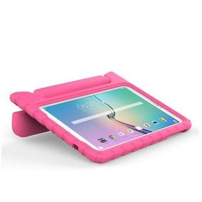 Capa Tablet Samsung Galaxy Tab E 9.6