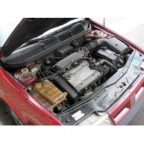 Repuestos Fiat Tempra