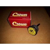 Tapa De Bomba De Direccion Hidraulica Dodge Ram 97-01 Crown