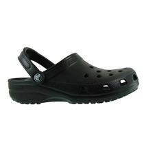Sandalias Crocs Classic Sportline