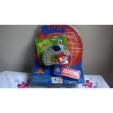 Camara De Fotos 110+pelicula+album Looney Tunes Devoto Toys