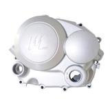 Tapa Embrague Motomel Cg 150 S2 Original Urquiza Motos