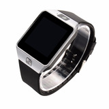 Smart Watch Reloj Inteligente Bluetooth Celular Whatsapp