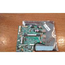Mother Bangho Notebook E11s2. Eysd Informática