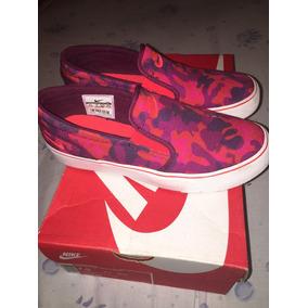 Panchas Nike