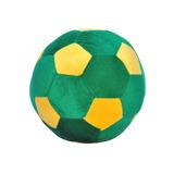 Lembrancinhas Bola Infantil De Futebol - Copa Do Mundo