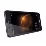 Celular Huawei Ii Smartphones Barato Huawei Bogota Celulares