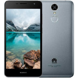 Huawei P9 Lite Smart Duos 4g Lte Sensor Huella 16gb 13 Mpx
